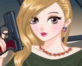 Сестры – шпионки