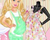 Барби: Одежда для беременных