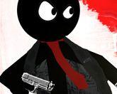 Чёрный 4