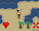 Остров ужаса