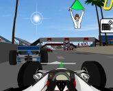 Мировая серия гонок