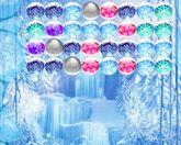 Замороженная магия