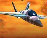 Авианалет 2
