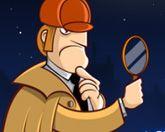 Инспектор слов