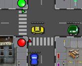 Транспортные проблемы