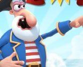 Пират Арчибальд