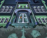 Дьявольский замок - Побег