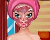 Лучший макияж