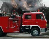 Пожарная команда 2