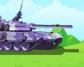 Танковый наводчик