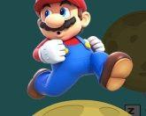 Космо Марио