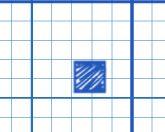 Сумасшедший квадрат