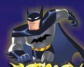 Бэтмобиль 3