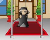 Монашки – киллеры