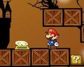 Марио: Побег из ада 3