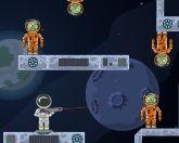 Зомби в космосе 2