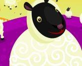 Охотник на овец