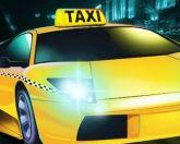 Элитное такси