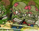Доброе утро зомби