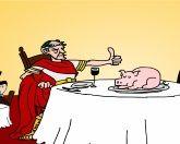 Решение Цезаря