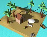 Побег с острова 2