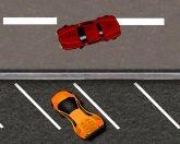 Экзамен по вождению 3