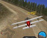 Самолетные гонки 2