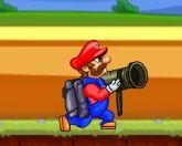 Стрелок Марио