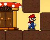 Побег Марио