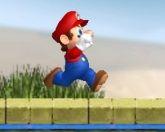 Побег Марио 2