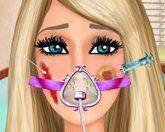 Браби Хирургия