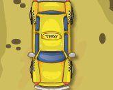 Такси лабиринт