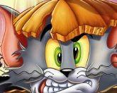 Том и Джерри: Головоломка