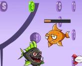 Боевая рыба