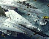 Самолеты: Паззл