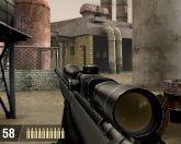 Мега снайпер 2