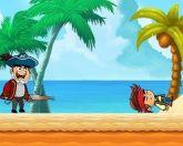 Пиратская погоня 2
