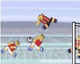 Футбольная физика