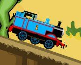 Томас едет в Мексику