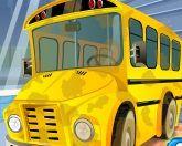 Автобусная мойка 2