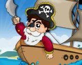Пиратские разборки 4