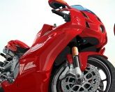 Мойка и ремонт мотоциклов