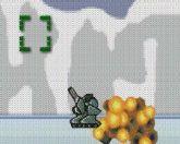 Ковровая бомбардировка