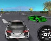 Самый быстрый 3D