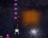 Космическая битва 2