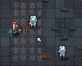Большое подземелье