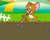 Том и Джерри - Золото