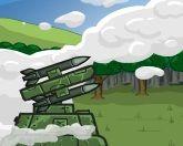 Система ПВО 2