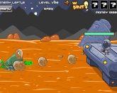 Атака марсиан 2