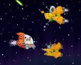 Галактические войны